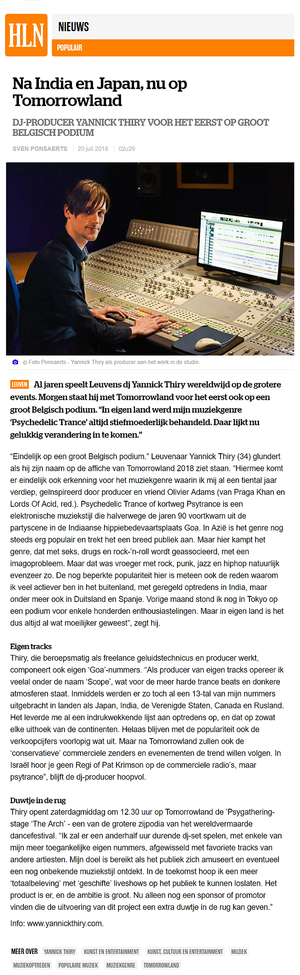 HLN 2018.png