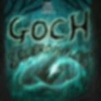 2019 scope vs goch.jpg
