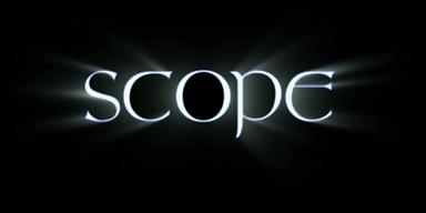 Scopelogoblack.png