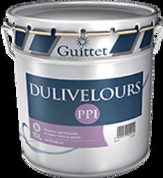 Dulivelours-PPI-15L.png