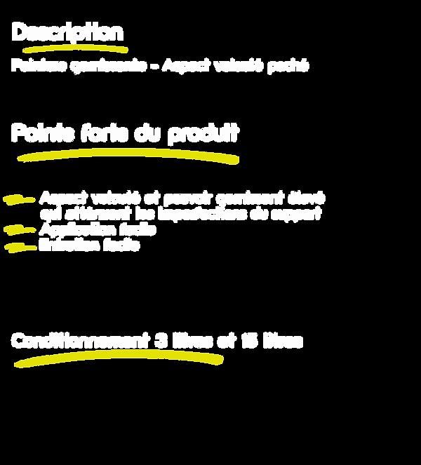 DESCRIPTION DULIVELOURS PPI.png