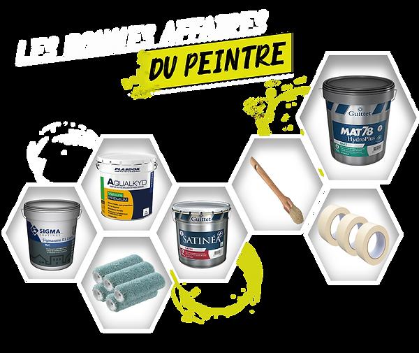 LES BONNES AFFAIRES DU PEINTRE.png