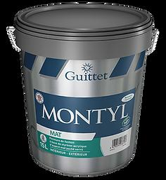 Montyl-IML-NFE-15L_2019_CLP_large.png