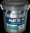 GUITTET MAT 78