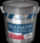 Dulisatin-Hydroplus_1.png