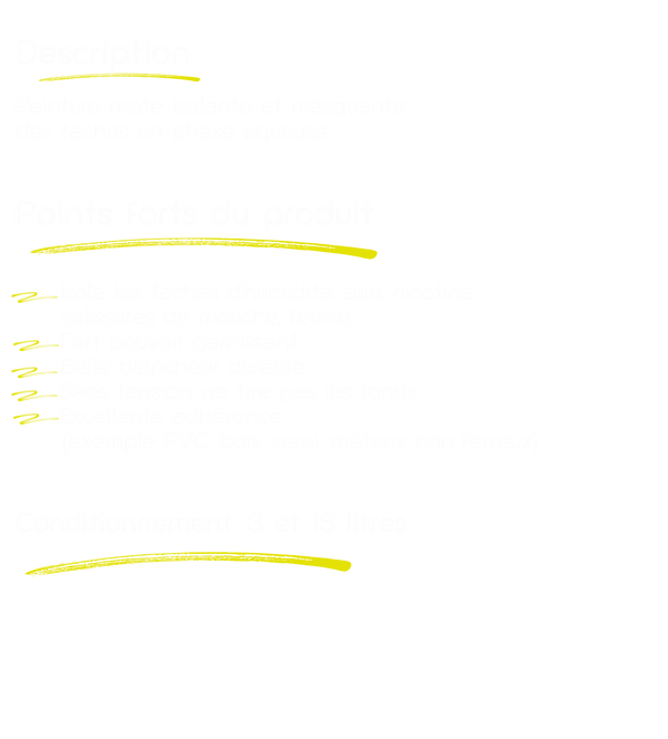 description mat 78ultra.png