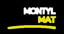 titre MONTYL.png