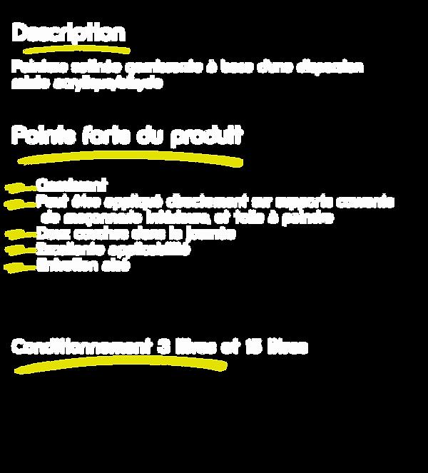 DESCRIPTIONS DULISATIN HYDRO.png