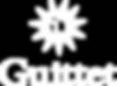 LOGO GUITTET HD.png