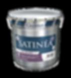 Satinea-Velours-15L_2019_CLP_medium.png