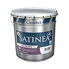 Satinea-Velours-15L_2019_CLP_medium.png