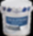Duliprim-HydroPlus-Impression-15L.png