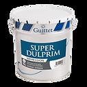 super-dulprim-blanc.png
