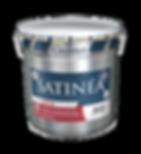 Satinea-Satin-15L_2019_CLP_medium.png