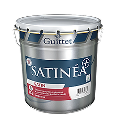 Satinea-Satin-15L_2019_CLP_medium.png
