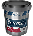 Odyssee-Satin-NFE_IML-15L_2015_CLP.png