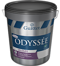 Odyssee-Velours-NFE-15L_2015_CLP.png