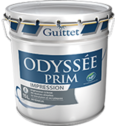 Odyssee-Prim-NFE_-15L_2014_CLP.png