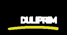 titre DULIPRIM.png