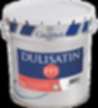 Dulisatin-PPI-15-L.png