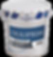 Duliprim-Impression-15L.png