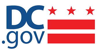 DCgov2.png