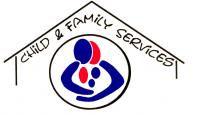 CFSA logo.jpg
