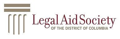 legal-aid-dc.jpg