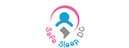safe sleep DC logo.png