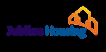 Jubilee-Housing-Logo.png