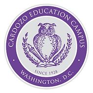 Cardozo EC logo.png