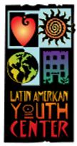 LAYC logo.png