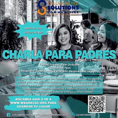 Parent_Cafe_Flyer_Spanish_october_2020.j
