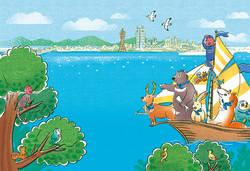 kidsfloor_illustration5