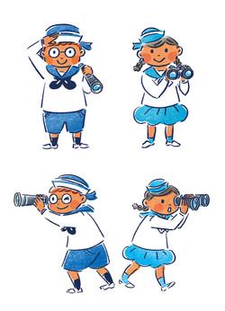 kidsfloor_illustration2