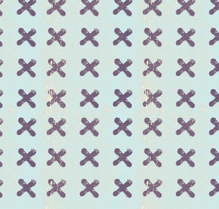 Pattern Design : xxx