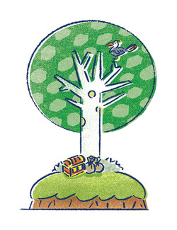 kidsfloor_illustration3