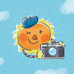 kidsfloor_illustration7
