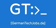 germantech-logo-name-2-1.png
