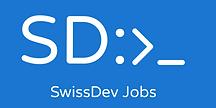 swissdev-logo-name-2-1.png