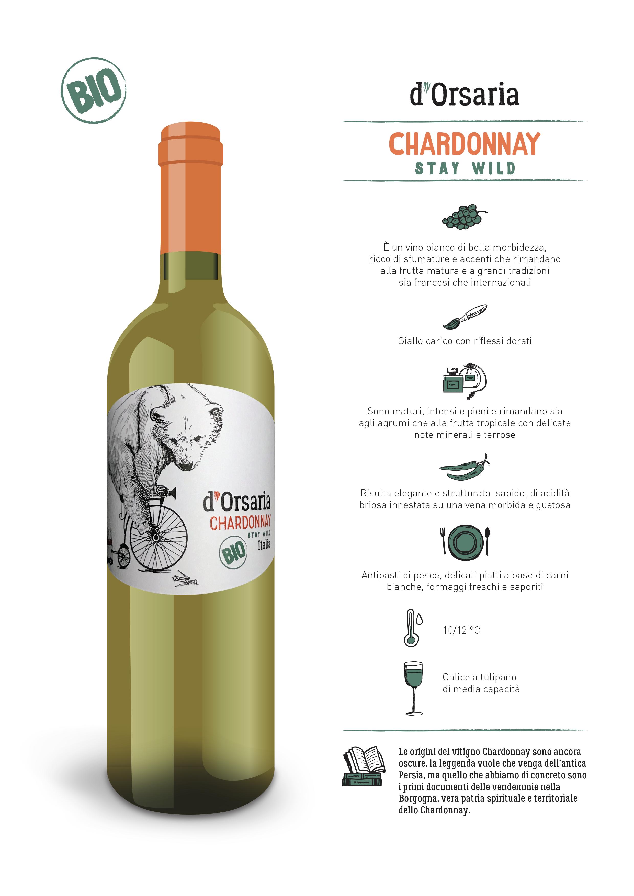 dorsaria-chardonnay-ita