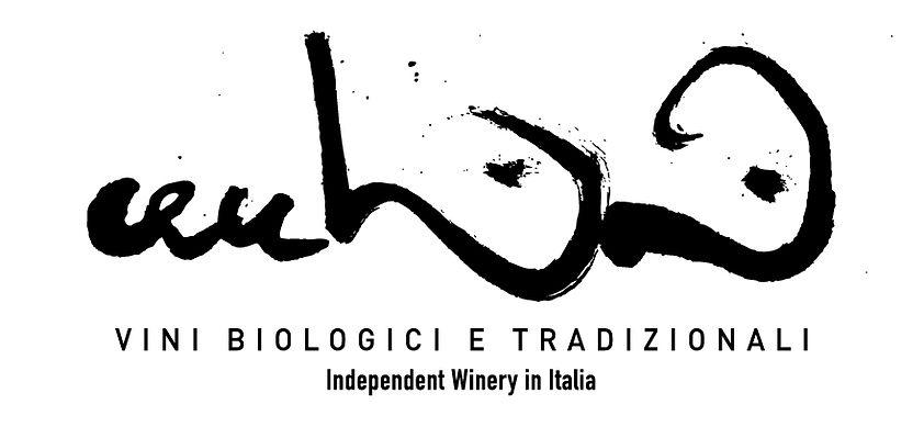 marco-cecchini-logo.jpg