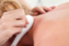 Aldeburgh Massage