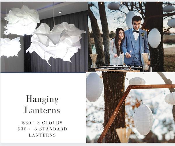 hanging lanterns.jpg
