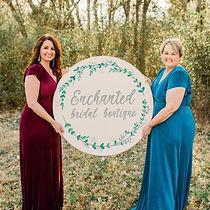 Enchanted Bridal.jpg