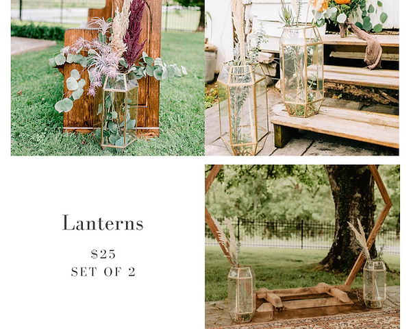large lanterns.PNG