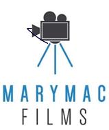 marymac.png