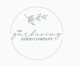 THE GATHERING GOOD CO.png