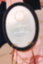blue mirror.JPG