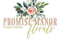 pm floral.png